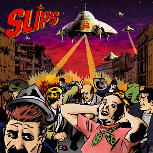 2007-SLIPS-Contraatac funk