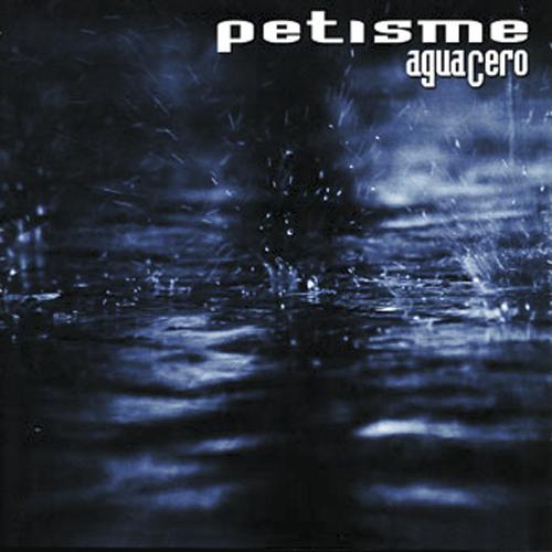 2008-ANGEL PETISME – Aguacero