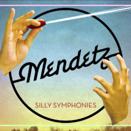 2010-MENDETZ- Silly Symphonies