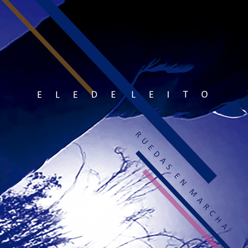 2017-Eledeleito-Ruedas en marcha