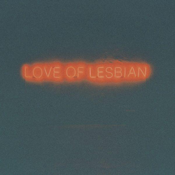 LOVE-OF-LESBIAN-03