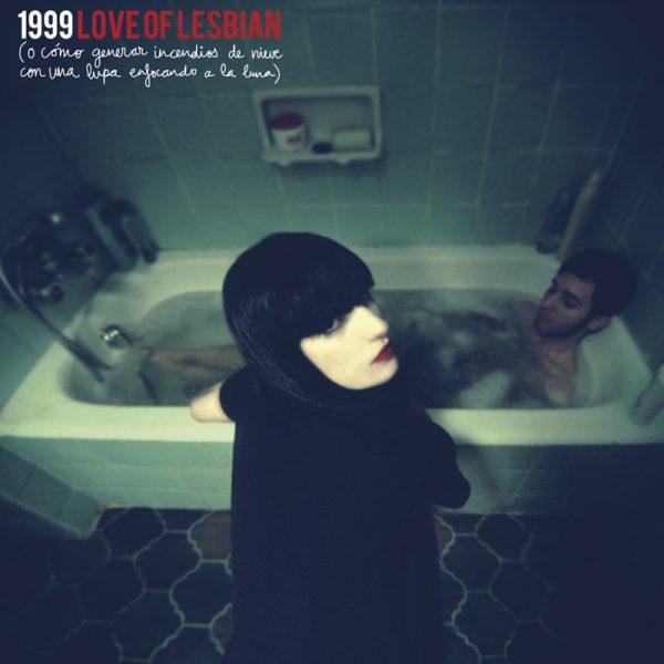 LOVE-OF-LESBIAN-05