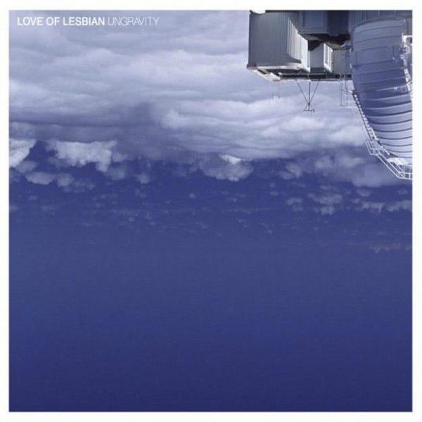 LOVE-OF-LESBIAN-08
