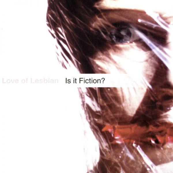 LOVE-OF-LESBIAN-09
