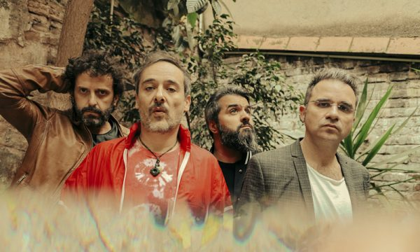 LOVE OF LESBIAN-01