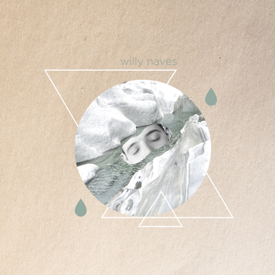 Willy Naves-Portada
