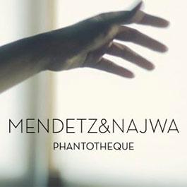 MENDETZ-NAJWA-265x265