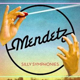 MENDETZ-SILLY-SYMPHONIES-265x265
