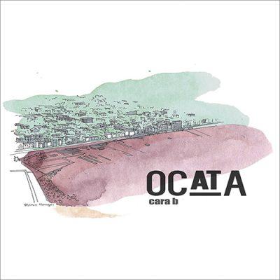 Ocata-CaraB