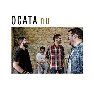 OcataNu