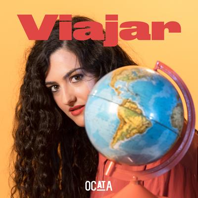01_Ocata_Viajar-small