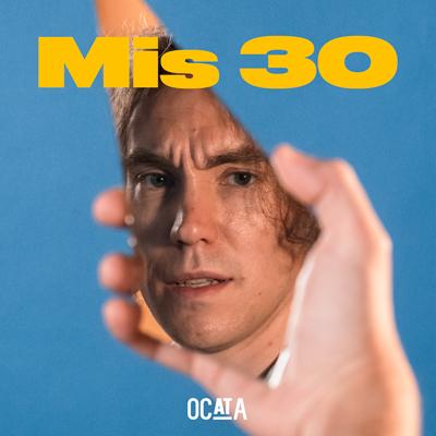 02_Ocata_Mis30-small