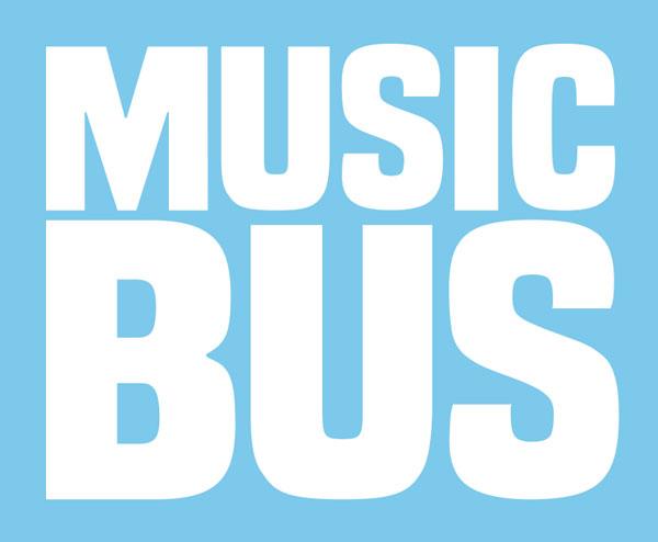 MUSIC BUS