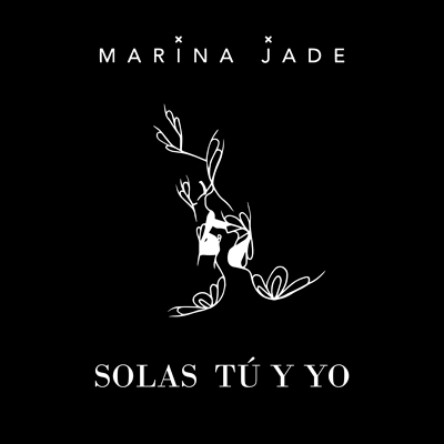 MARINA-JADE-small