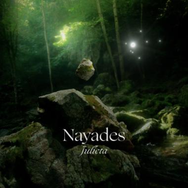Julieta - Nayades