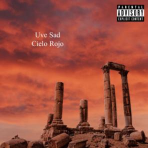 Uve Sad - Cielo Rojo
