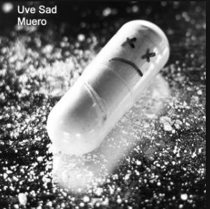 Uve Sad - Muero