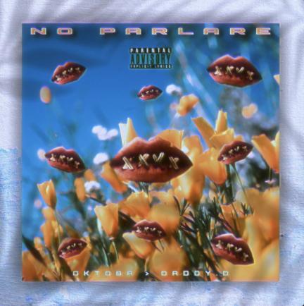 Oktoba - No Parlare