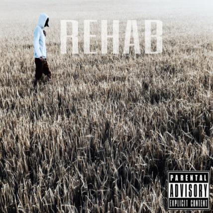 Oktoba - Rehab