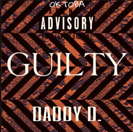 Oktoba - Guilty