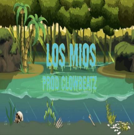 Oktoba - Los Mios