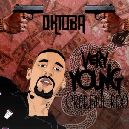 Oktoba - Very Young