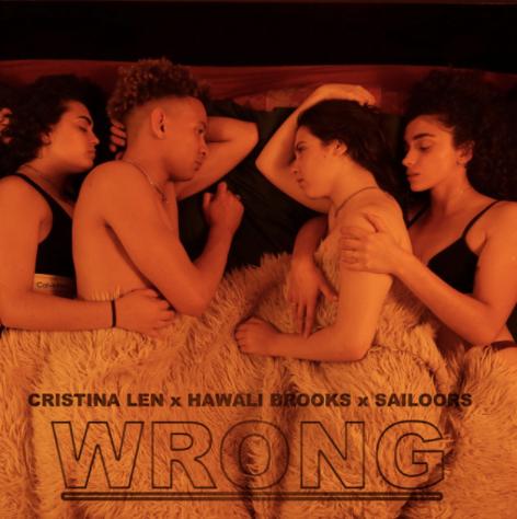 Hawali-Wrong