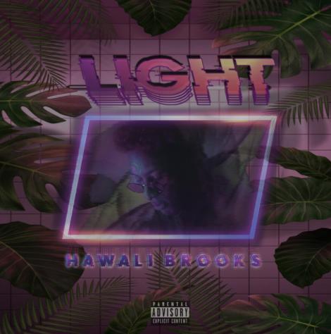 Hawali-Light