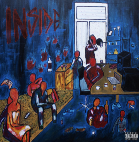 Hawali-Inside