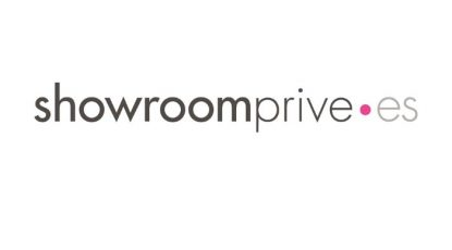 Showroomprive-Logo